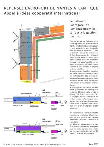Aerop Ponsolle_Batiment1