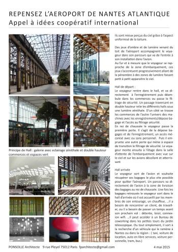 Aerop Ponsolle_Batiment2