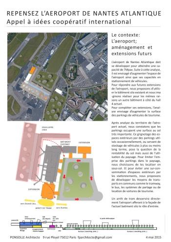 Aerop Ponsolle_Contexte1