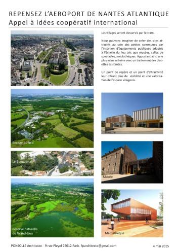 Aerop Ponsolle_Territoire2